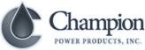 Champion Power Products